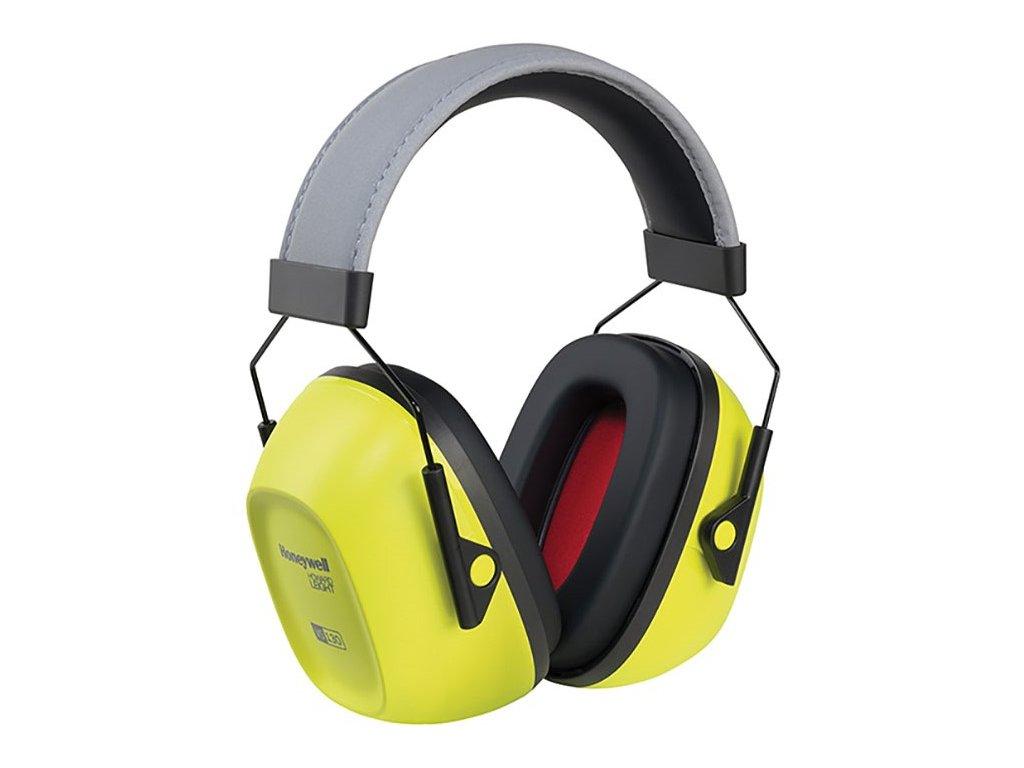 Howard Leight VS130HC Chránič sluchu