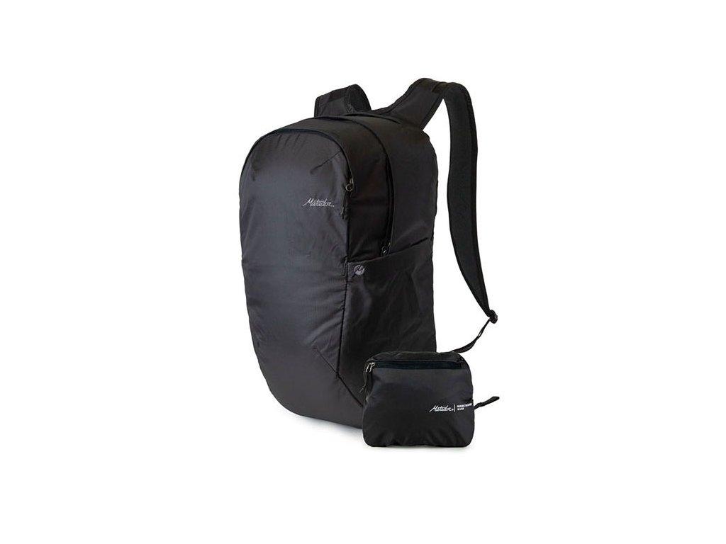 Matador skládací batoh On-Grid™ 16l