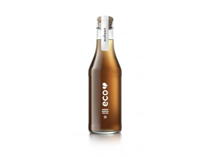 Ecoheart Ústní voda 250 ml