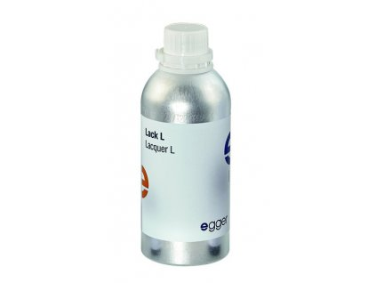 Antibakteriální nano pokrytí egger epro ER