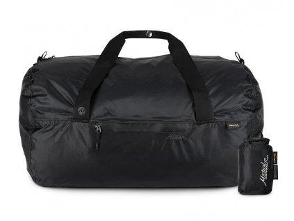 Matador cestovní taška Transit30 černá