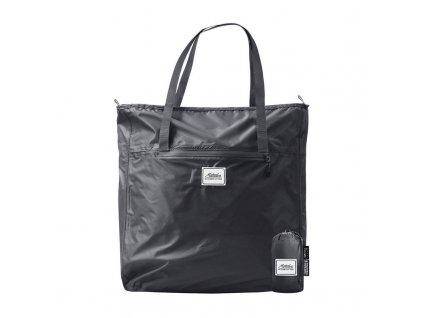 Matador skládací taška přes rameno Transit Tote s pouzdrem