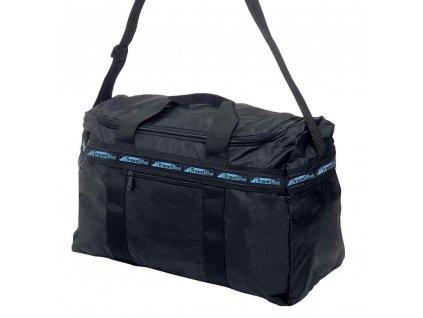 TravelBlue skládací cestovní taška 30l