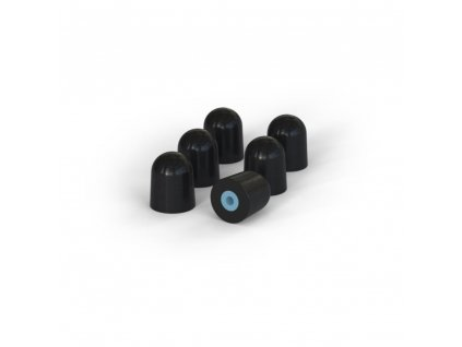 Isolate 2 náhradní pěnové polštářky XS