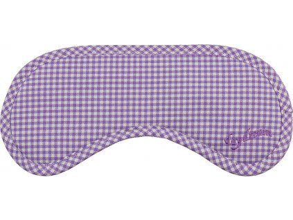 Daydream maska Betsy Purple