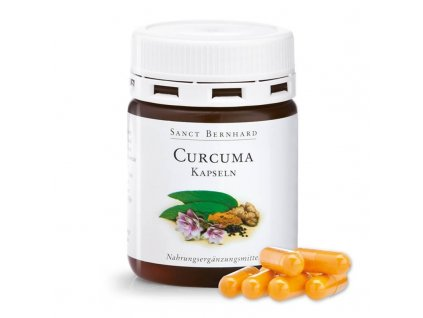 Allnature Spánek bylinný extrakt 50 ml