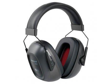 Honeywell VS120 mušlové chrániče sluchu low res