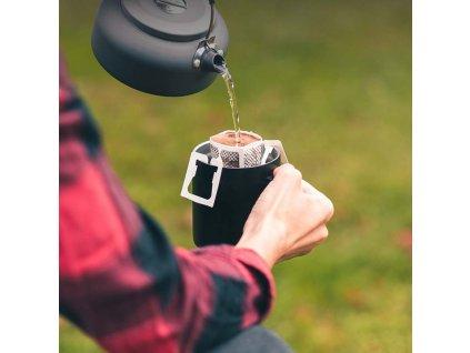 drip it kava ve filtru brazil minas gerais dr