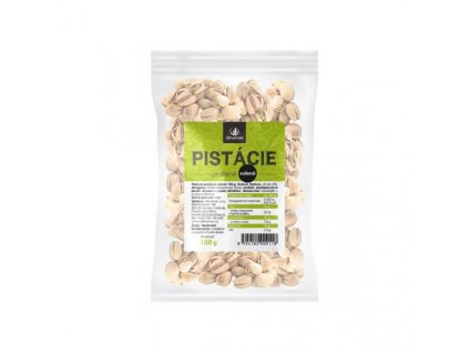 allnature pistacie solene 100 g