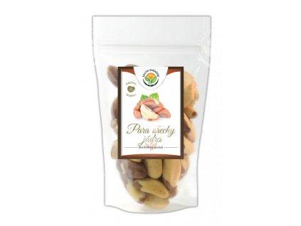 Para ořechy jádra 300g