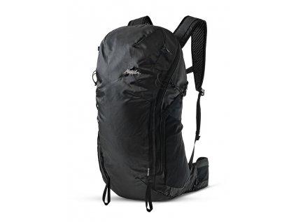 Matador Beast 28 2.0 technický batoh z úhlu