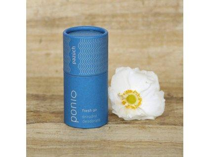 Ponio přírodní deodorant Fresh Air