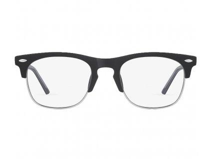D.Franklin America SQ brýle blokující modré světlo