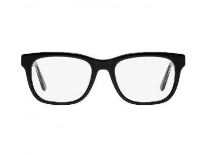 D.Franklin Usher brýle proti modrému světlu