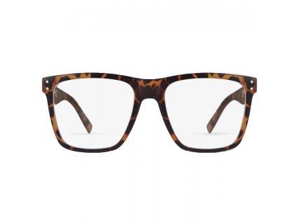 D.Franklin brýle blokující modré světlo Roosevelt Carey
