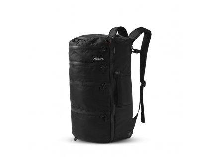 Matador segmentovaný batoh seg30