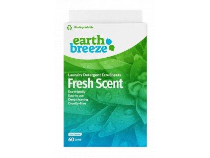 Earth Breeze Fresh Scent