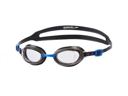 Plavecké brýle speedo aquapure