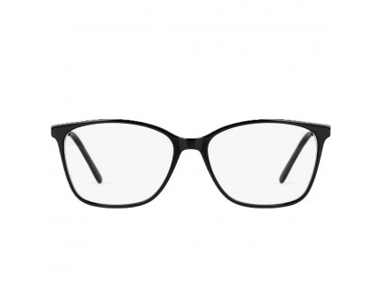 D.Franklin brýle proti modrému světlu Greca černé