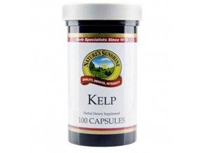Kelp natures sunshine earplugs cz