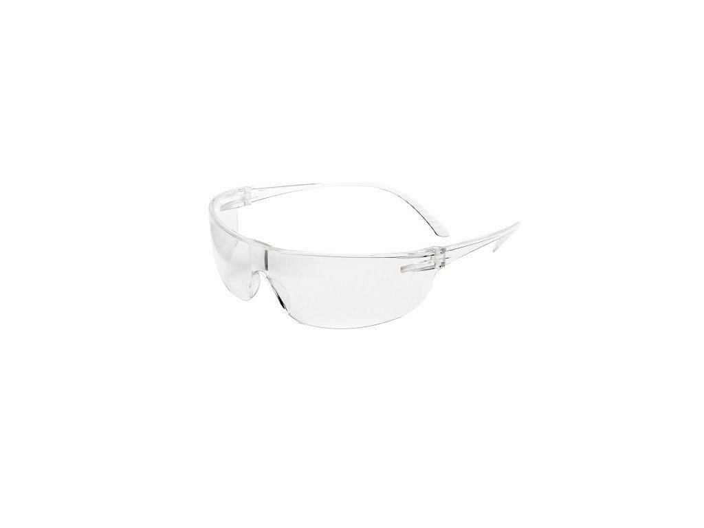 Honeywell védőszemüveg SVP200 áttetsző