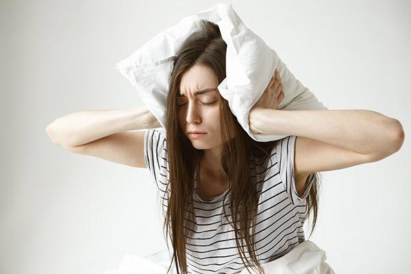 Ako sa zbaviť chrápania aneb Tipy a triky pre pokojný spánok