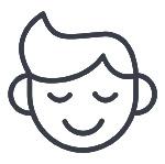 Chrániče sluchu pre deti