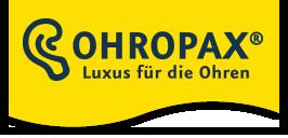 Ohroopax