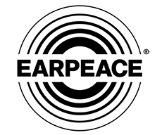 logo_earpeace