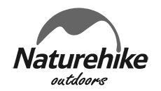 logo_naturehike