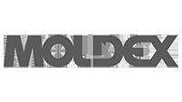moldex-listing-image