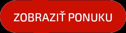 tlacitko_zobrazit_ponuku