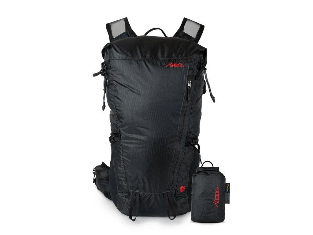 Freerain32 skládací vodoodpudivý batoh Matador