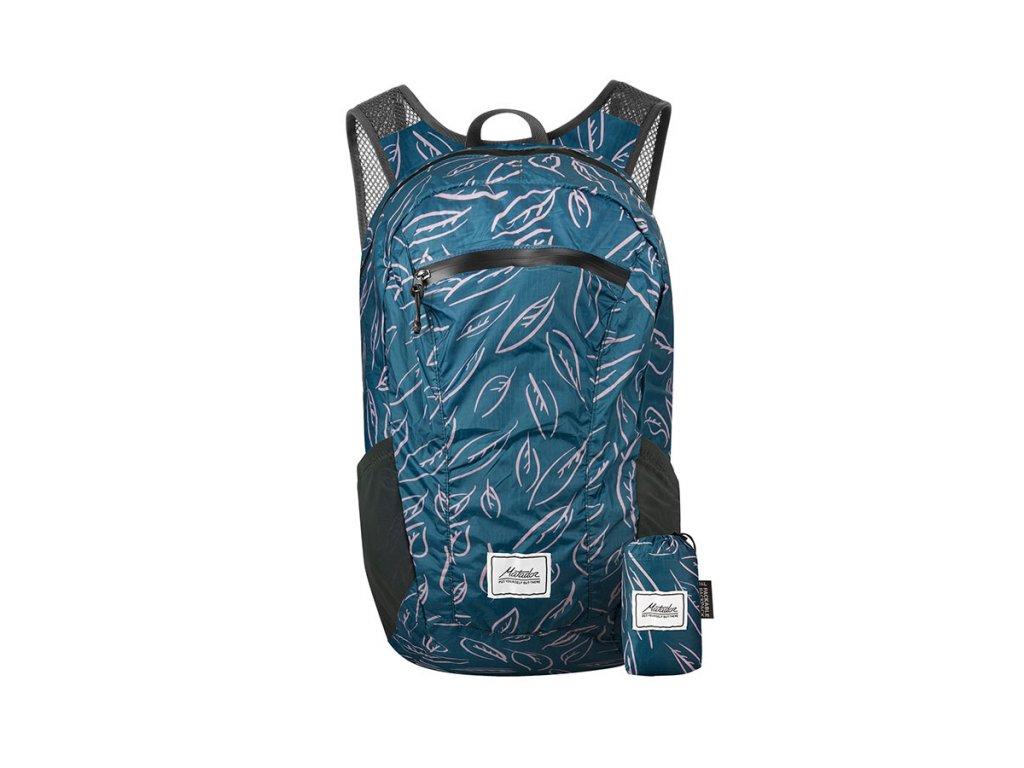 Matador DL16 Leaf voděodolný skládací batoh