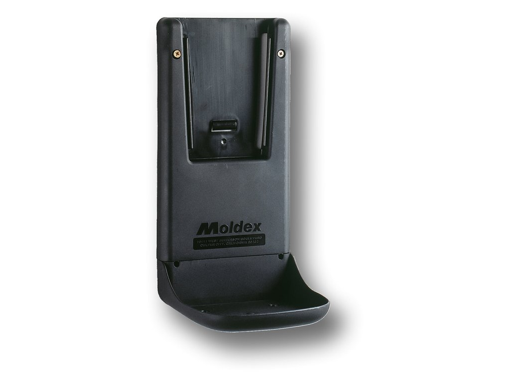 Moldex držák na zásobník spark plugs