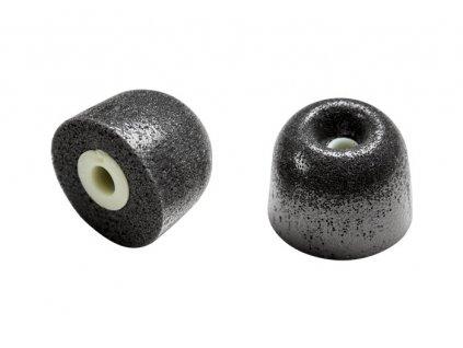 Comply Canal Tips výměnné polštářky pro špunty do uší Surefire
