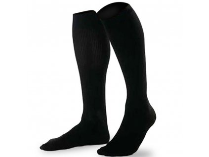 htc cbu cs0265 cabeau bamboo compression socks small 1493935655