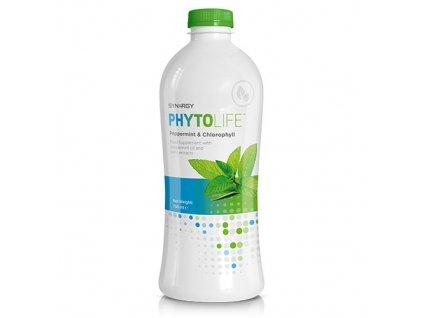 Phytolife tekutý chlorofyl
