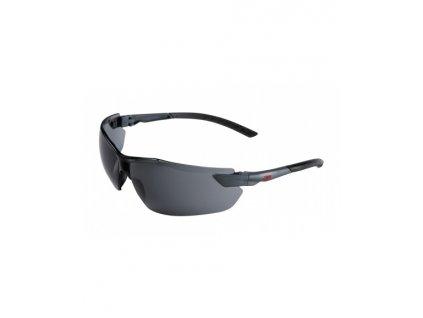 3M brýle kouřové