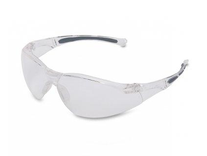 Howard leight ochranné brýle A800