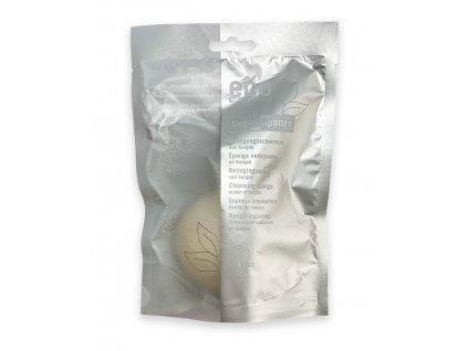 Eco Cosmetics konjaková houbička na všechny typy pleti low res