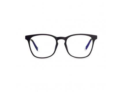 dalston dětské brýle proti modrému světlu