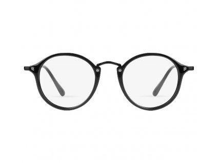 D.Franklin Roller okuliare proti modrému svetlu
