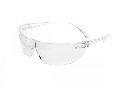 Honeywell ochranné brýle SVP200 průhledné