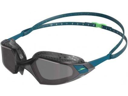 Plavecké brýle Speedo Aquapulse Pro
