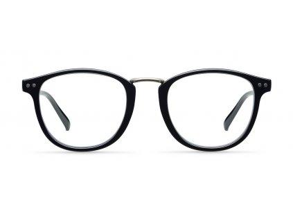 daura black frontal 1280x.progressive