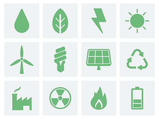 23 tipů, jak šetřit naše lesy a životní prostředí.