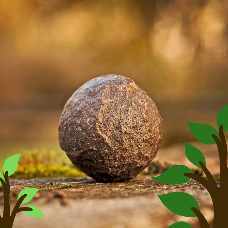 Léčivé kameny a náramky Earthkarma