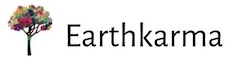 Earthkarma
