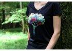 tričko 2